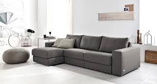 poltrone letto divani e divani divano e divani idee di design per la casa gayy us