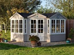 How To Build A Shed Summer House by Best 25 Corner Summer House Ideas On Pinterest Contemporary