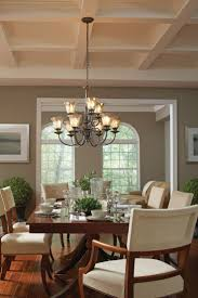 Gold Dining Room 11 Best Dining Room Lighting Images On Pinterest Dining Room