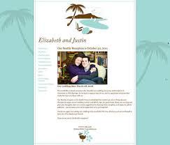wedding website exles wedding invitation website exles 28 images wedding invitation