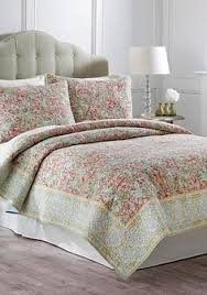 Jcpenney Comforters And Bedding Madison Park Norah 6 Pc Comforter Set Jcpenney Bedding And