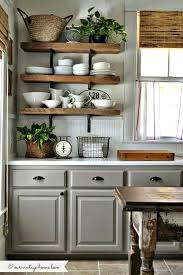 house kitchen country house kitchens kitchen of country house with white wood