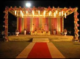 wedding event management wedding event management planner delhi themes reception indian