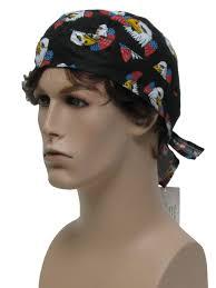 mens headband mens vintage sweatbands accessories at rustyzipper vintage