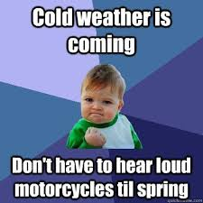 Funny Cold Weather Memes - fresh funny cold weather memes funny cold weather kayak wallpaper