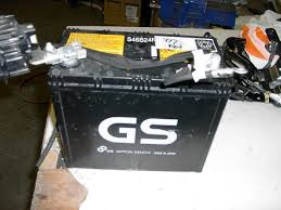 toyota prius 2007 battery index of gifs inventory prius parts