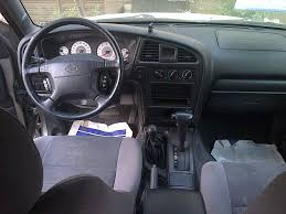 nissan jeep 2014 very clean 2001 nissan pathfinder jeep for sale toks autos