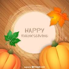 Thanksgiving Vector Art Thanksgiving Vectors Photos And Psd Files Free Download