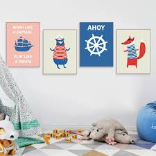 online get cheap pirate posters aliexpress com alibaba group