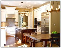 pottery barn kitchen lighting eliminate your fears and doubts about pottery barn kitchen