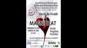 orchestre de chambre de marseille magnificat pachelbel