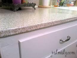 Contact Paper Backsplash by Limestone Countertops Contact Paper For Kitchen Island Backsplash