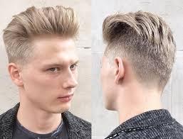 even hair cuts vs textured hair cuts 2136 best chic stylish hair images on pinterest hair cut hair