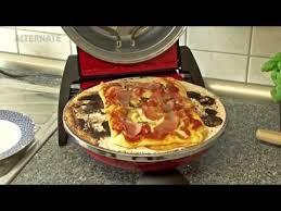 ferraris pizza la pizza perfetta g3 pizza express delizia