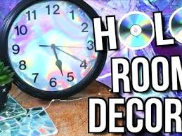 inspired home interiors holographic room decor holographic room decor inspired home