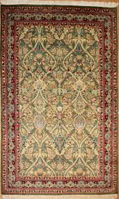 Pottery Barn Malika Rug by 134 Best Oriental Carpets And Persian Rugs Images On Pinterest