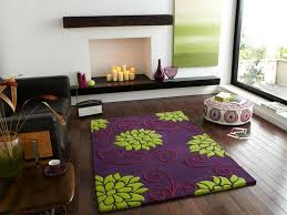 Round Flower Rug by Decor 90 Interesting Area Rugs Dining Room On Dining Room Design