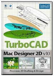 Total 3d Home Design Deluxe For Mac Turbocad Mac Designer 2d V10