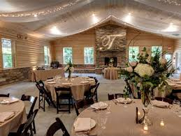 Wedding Venues Cincinnati Home Timeless Charm Weddings