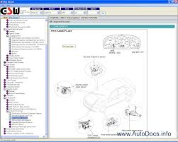 28 2007 hyundai elantra service repair manual download 87660