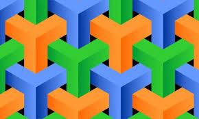 pattern corel x7 geometric graphic design geometric pattern tutorial corel draw