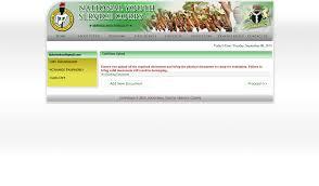 the ijgb guide to nysc u2014 registration u2013 ijgb network u2013 medium