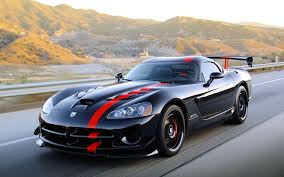 dodge viper race car beautiful wallpapers of dodge motorsport cars