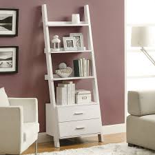 22 Inch Wide Bookcase Leaning Bookcases You U0027ll Love Wayfair
