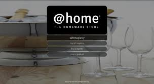 find bridal registry home gift registry android apps on play