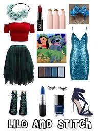 best 25 best friend costumes ideas on pinterest best friend