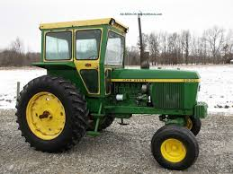 john deere 1r cab tractor john deere cab tractors john deere