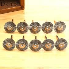 Bench Grinder Accessories Polishing Wheel For Bench Grinder U2013 Amarillobrewing Co