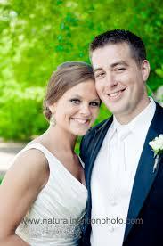 Wedding Photographers Madison Wi Anna U0026 Kyle Shepherds Of The Lake Wedding Waupaca Wisconsin