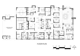 veterinary floor plans day care center floor plans gurus floor