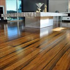 furniture wonderful laminate flooring white oak hardwood