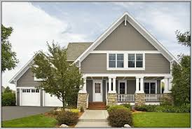 design nice benjamin moore exterior paint shades of gray