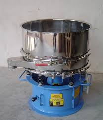 manufacturers u0026 suppliers of flour sifters aata sifters atta