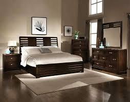 shaker bedroom furniture romantic bedroom furniture sets romantic white bedroom ideas shaker