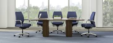 Scratch And Dent Office Furniture by Paoli Office Furniture Casegoods Seating U0026 Conferencing