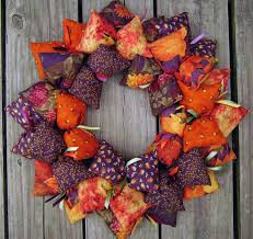 fall wreath ideas fall wreaths ideas mforum