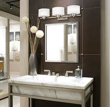Quoizel Downtown Wall Sconce Bath Lighting Interior Quoizel