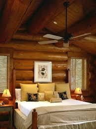 cabin themed bedroom cabin themed bedroom thesocialist co