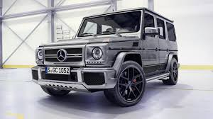 it u0027s the new 563bhp merc g wagen top gear