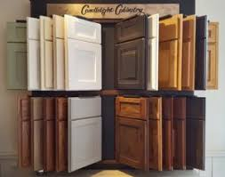 Candlelight Kitchen Cabinets Kitchen U0026 Bath Cabinets House To Home By Lumber