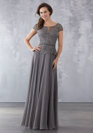 evening dresses for weddings evening dresses formal gowns morilee