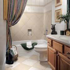 Decorating Bathroom Home Design Ideas And Inspiration - Decorated bathroom ideas