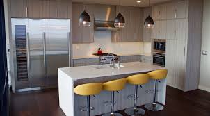 kitchen young remodelling kansas city