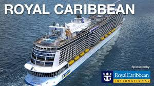 black friday cruise deals royal caribbean cheap deals on top cruises worldwide orbitz