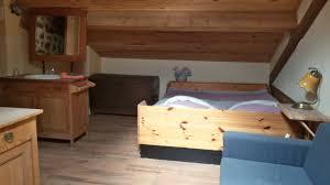 pr arer chambre b accommodations bastier ed jager bastier