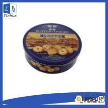 bulk cookie tins china cookies tins cake storage tins metal cake tins